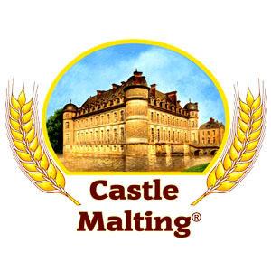 Солод Cara Rubi (карамельный), Castle Malting 1кг